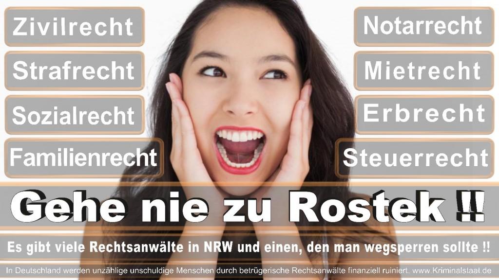 Rechtsanwalt-Rostek (136)