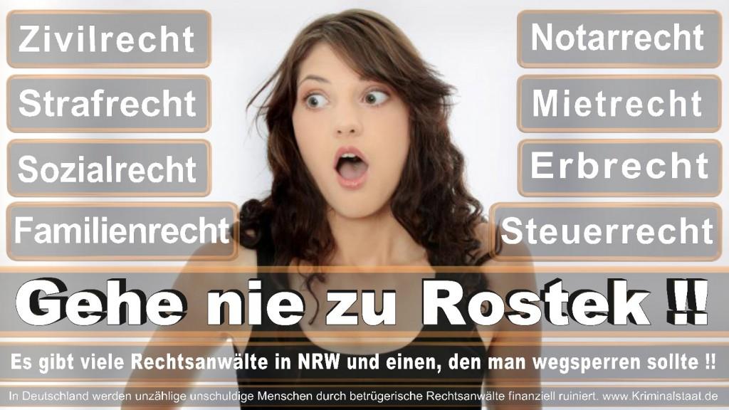 Rechtsanwalt-Rostek (138)