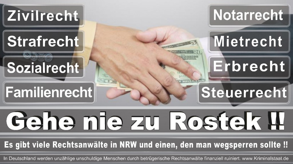Rechtsanwalt-Rostek (14)