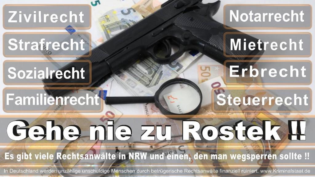 Rechtsanwalt-Rostek (142)