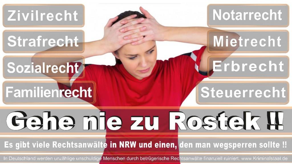 Rechtsanwalt-Rostek (143)