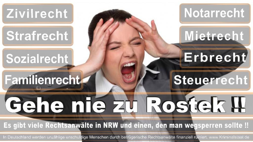 Rechtsanwalt-Rostek (144)