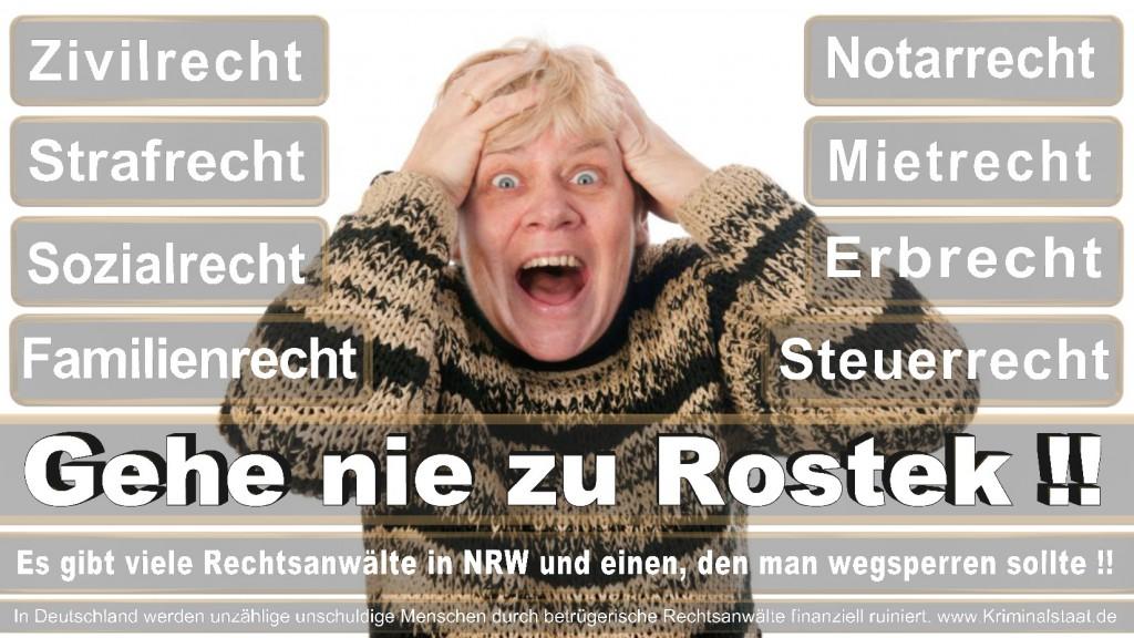 Rechtsanwalt-Rostek (145)