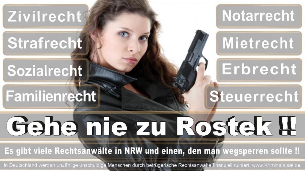 Rechtsanwalt-Rostek (146)
