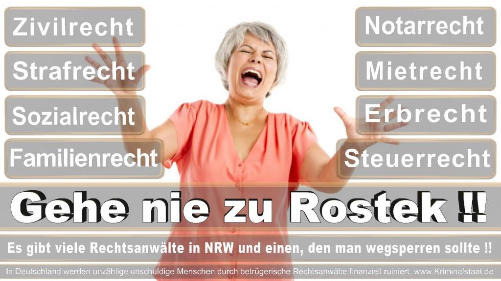 Rechtsanwalt-Rostek (147)