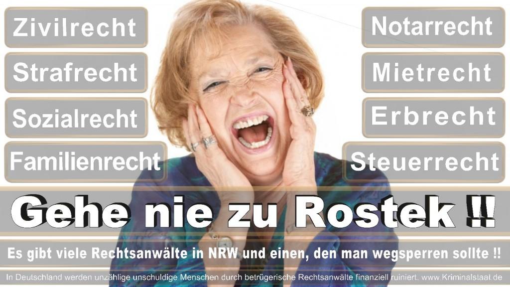 Rechtsanwalt-Rostek (148)