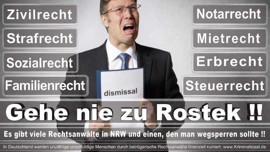 Rechtsanwalt-Rostek (15)