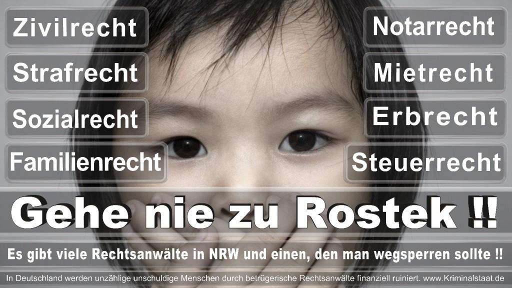 Rechtsanwalt-Rostek (150)