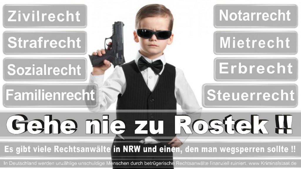 Rechtsanwalt-Rostek (151)