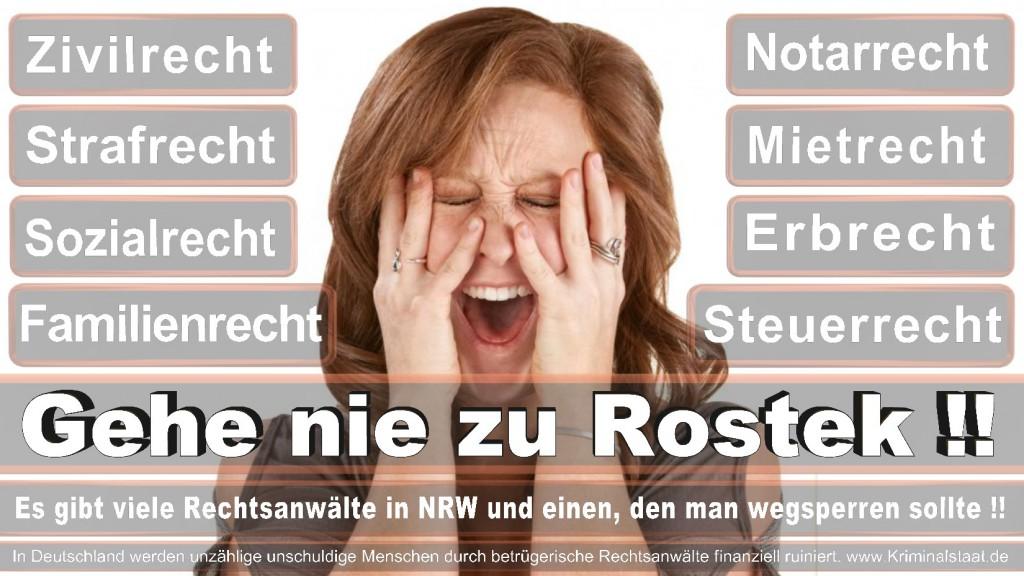 Rechtsanwalt-Rostek (152)