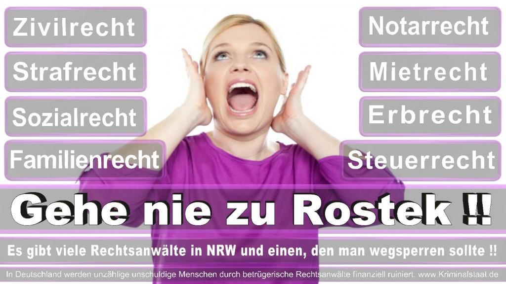 Rechtsanwalt-Rostek (153)