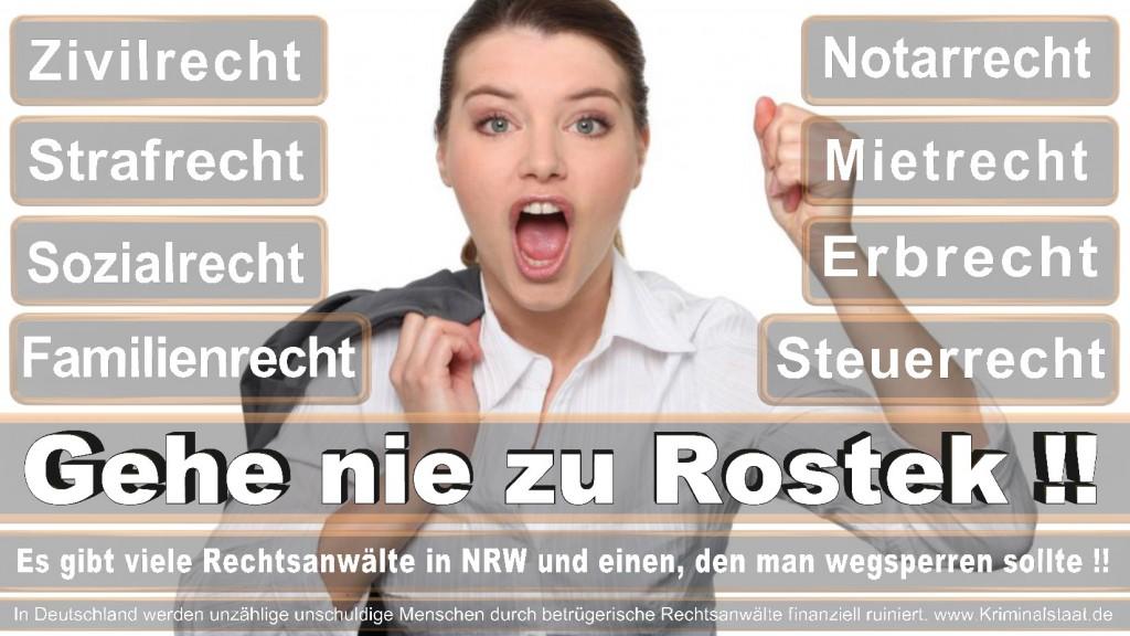 Rechtsanwalt-Rostek (154)