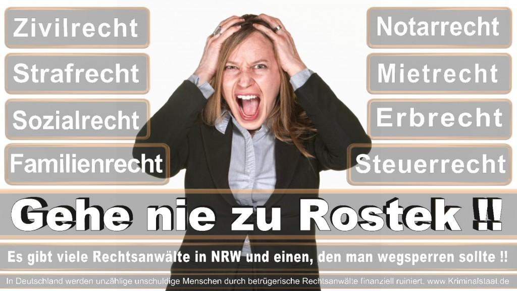 Rechtsanwalt-Rostek (155)