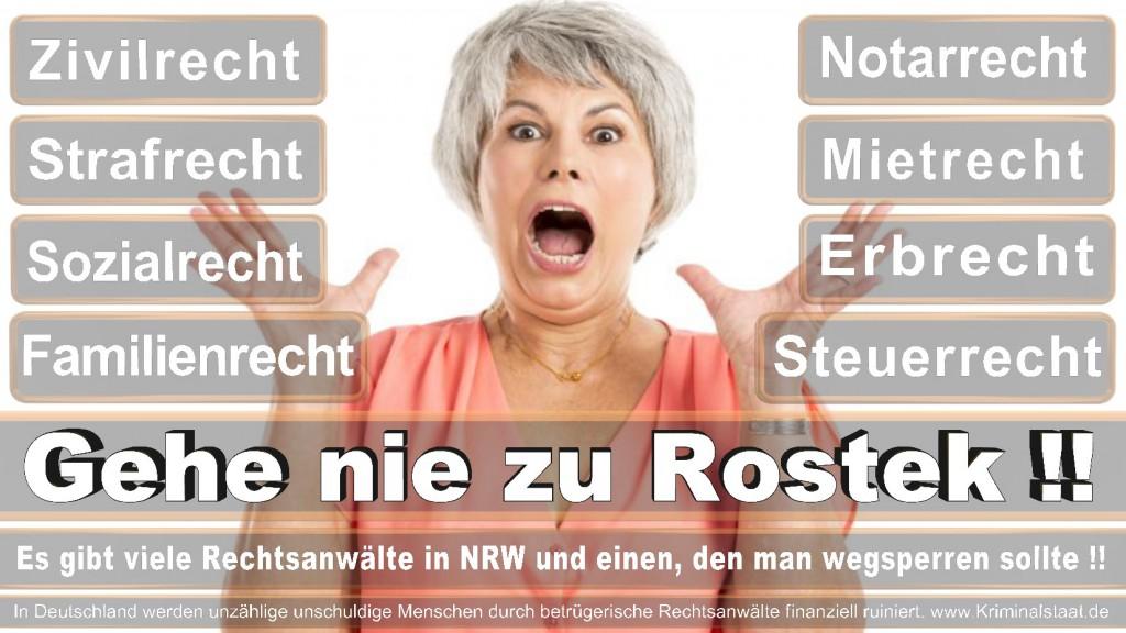 Rechtsanwalt-Rostek (156)