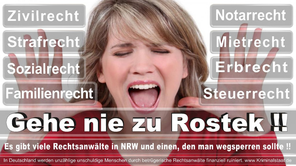 Rechtsanwalt-Rostek (158)