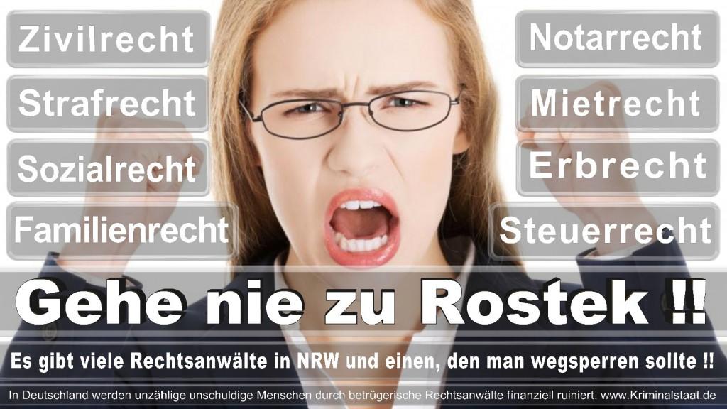 Rechtsanwalt-Rostek (159)