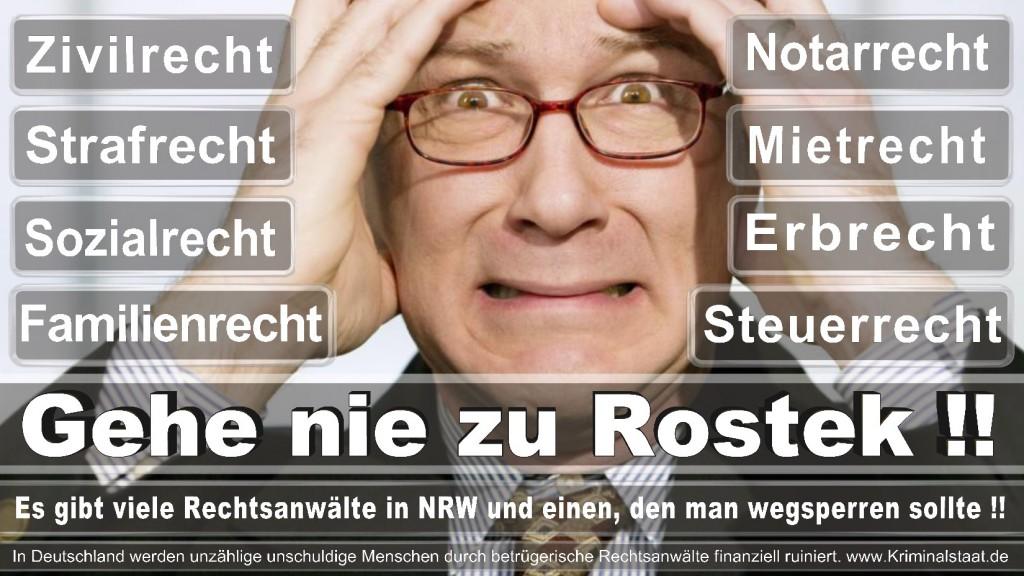Rechtsanwalt-Rostek (16)