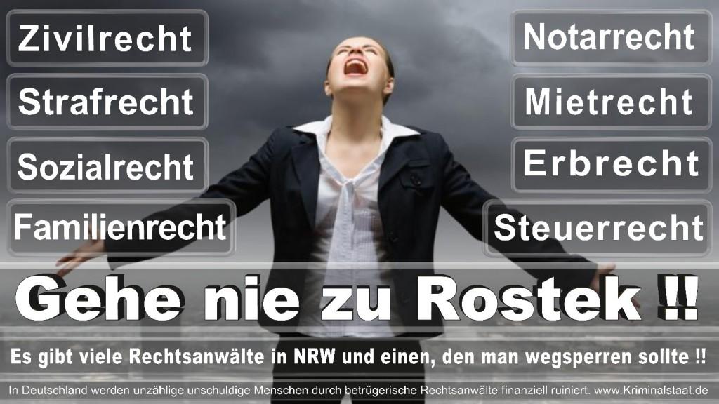 Rechtsanwalt-Rostek (163)