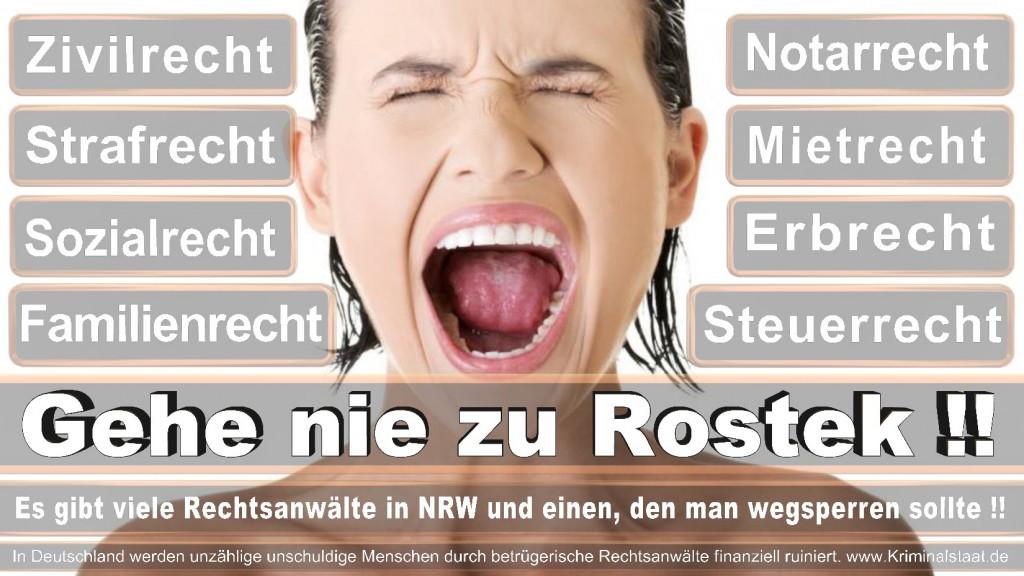Rechtsanwalt-Rostek (164)