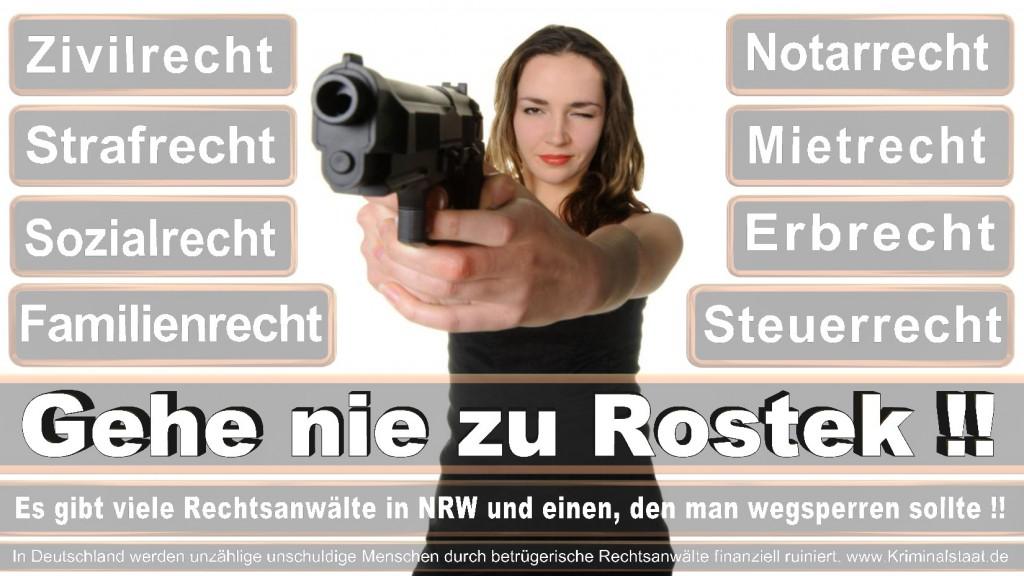 Rechtsanwalt-Rostek (166)