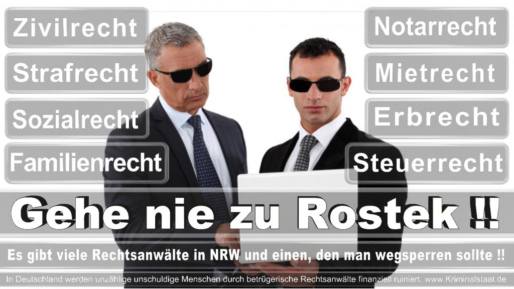 Rechtsanwalt-Rostek (168)