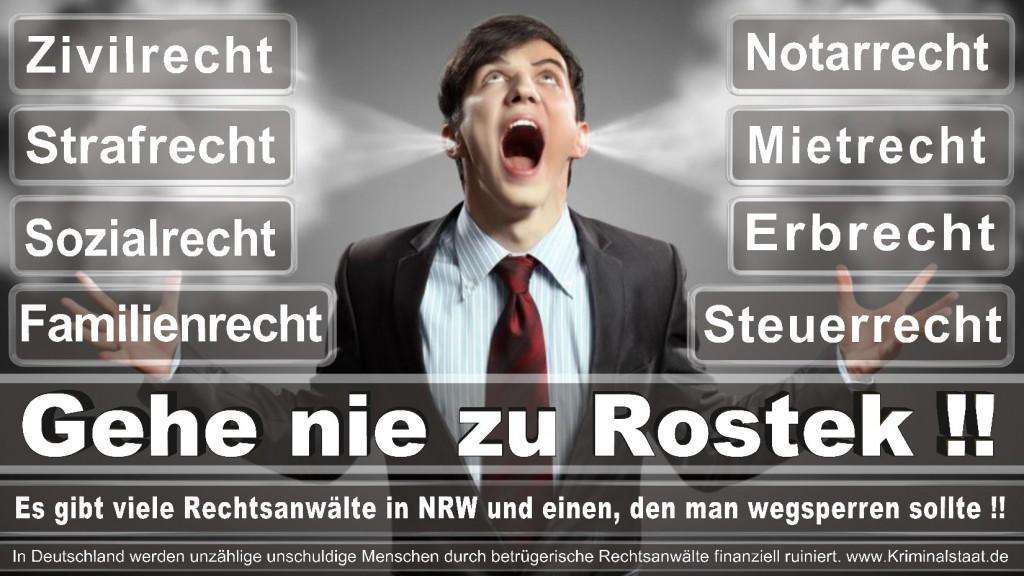 Rechtsanwalt-Rostek (17)