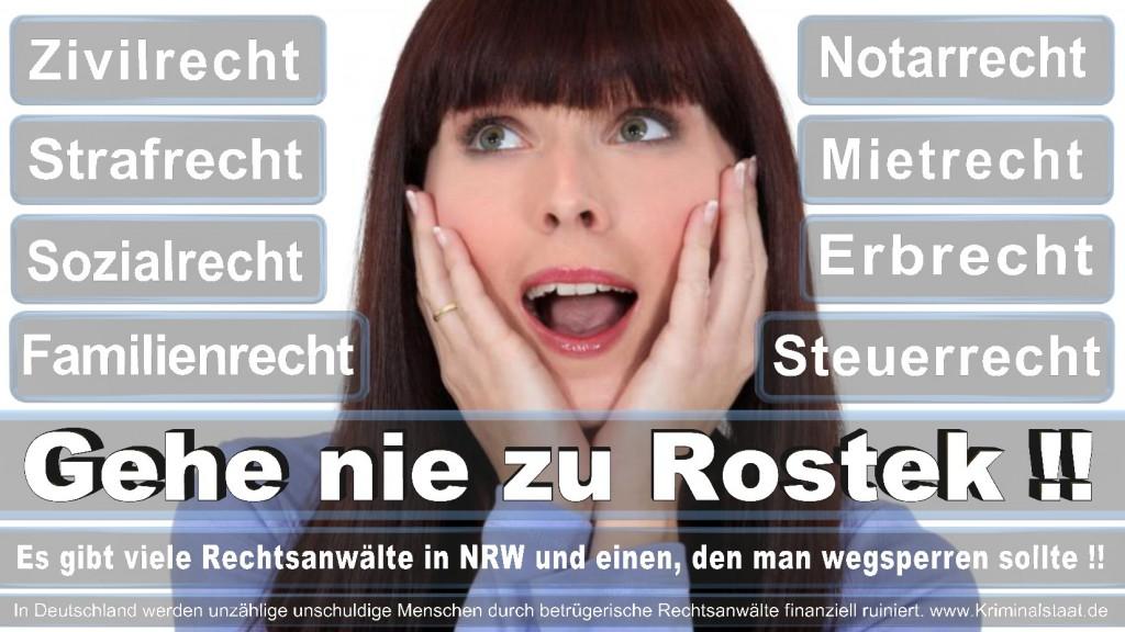 Rechtsanwalt-Rostek (171)