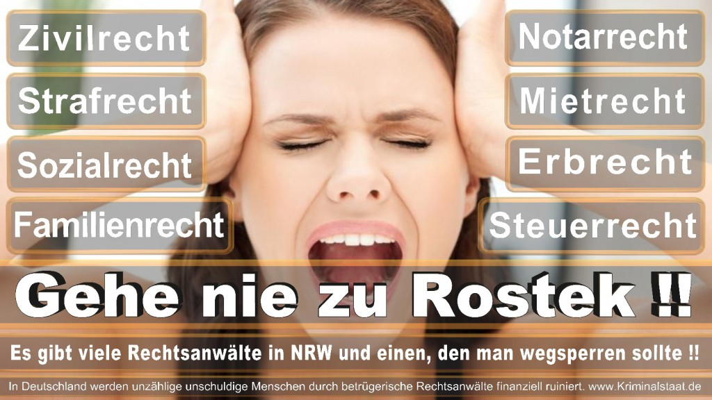 Rechtsanwalt-Rostek (172)