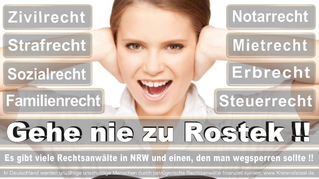 Rechtsanwalt-Rostek (173)