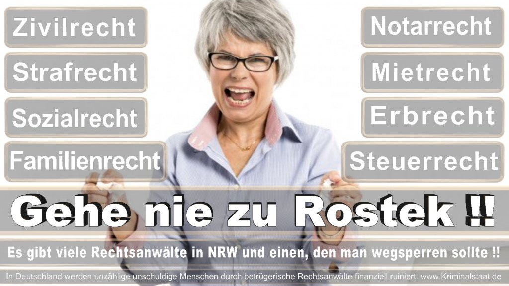 Rechtsanwalt-Rostek (174)