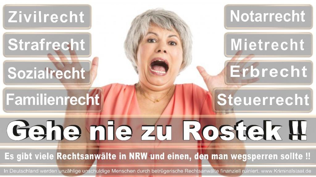 Rechtsanwalt-Rostek (176)