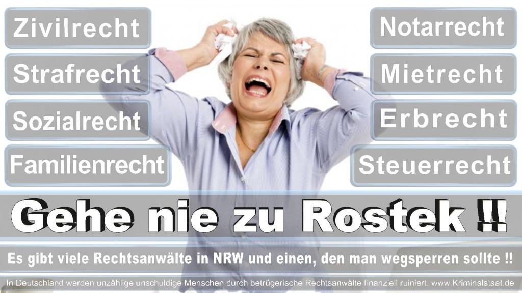 Rechtsanwalt-Rostek (178)