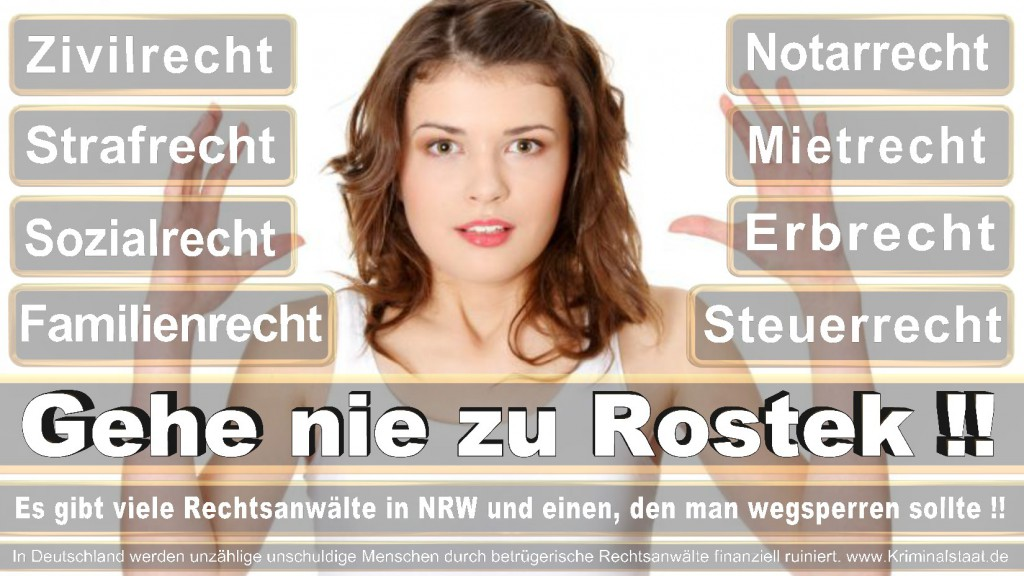 Rechtsanwalt-Rostek (180)