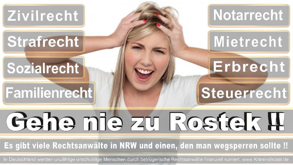 Rechtsanwalt-Rostek (181)