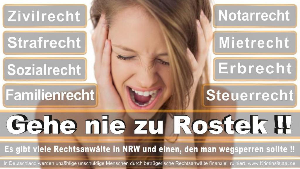 Rechtsanwalt-Rostek (182)