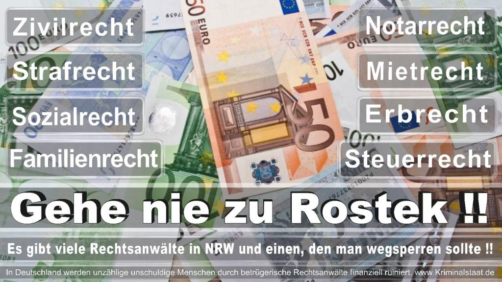 Rechtsanwalt-Rostek (183)