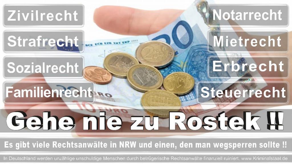 Rechtsanwalt-Rostek (184)