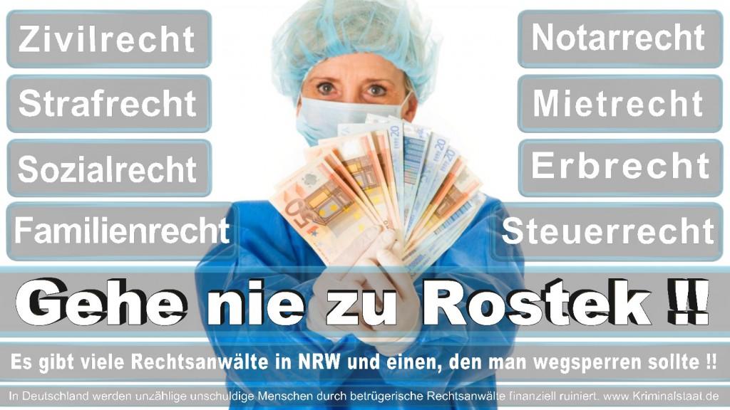 Rechtsanwalt-Rostek (186)