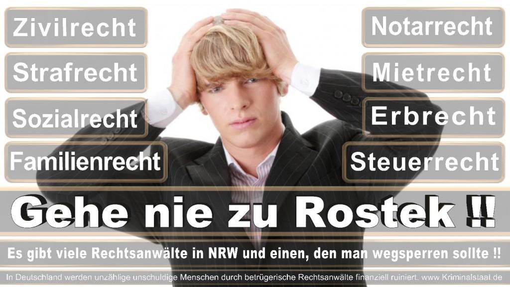 Rechtsanwalt-Rostek (187)