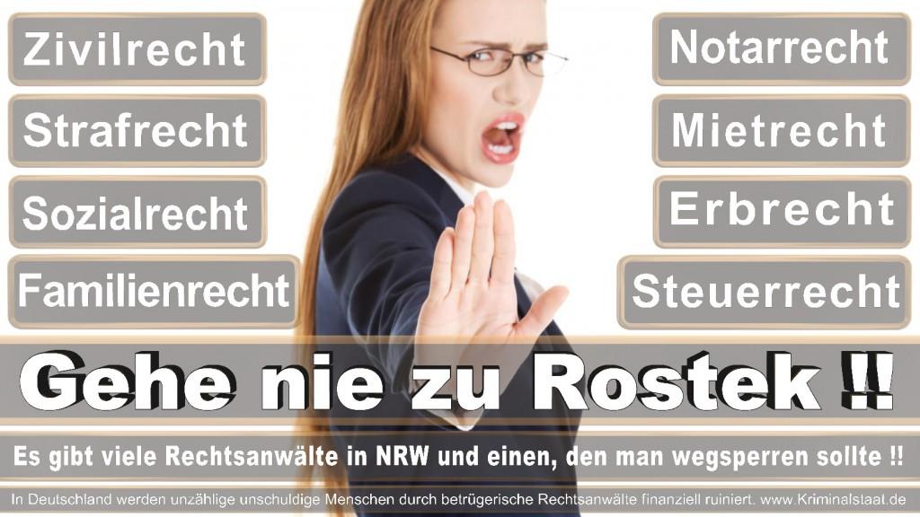 Rechtsanwalt-Rostek (19)