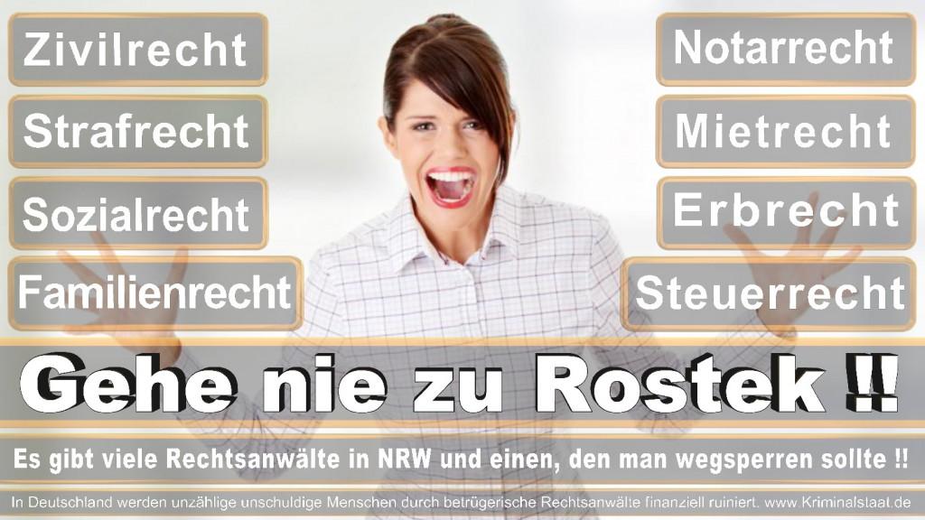 Rechtsanwalt-Rostek (190)