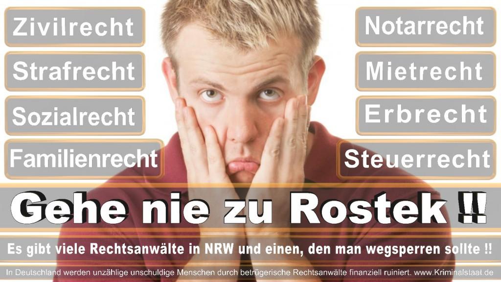 Rechtsanwalt-Rostek (192)