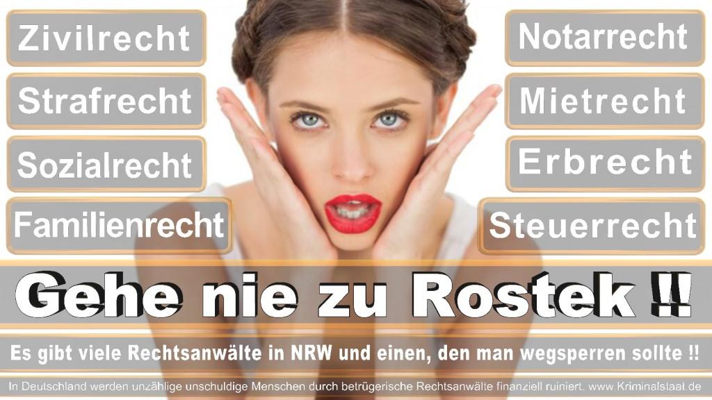 Rechtsanwalt-Rostek (193)