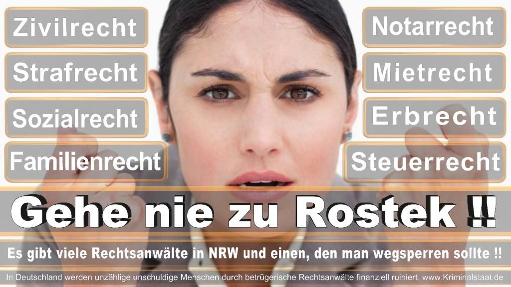 Rechtsanwalt-Rostek (194)