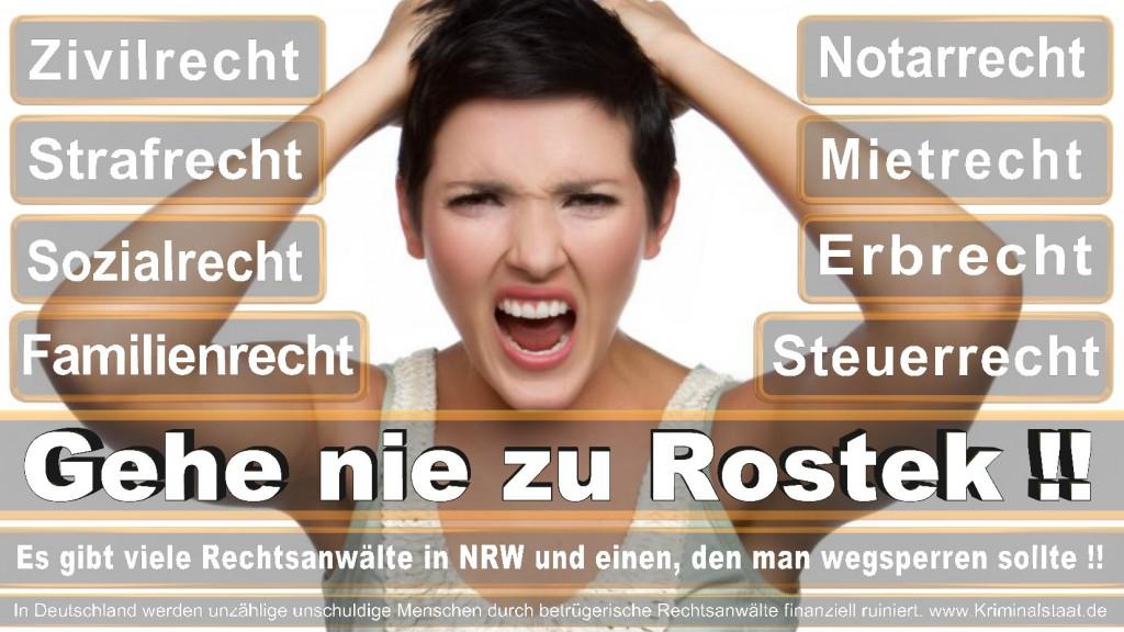 Rechtsanwalt-Rostek (195)