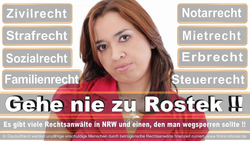 Rechtsanwalt-Rostek (196)