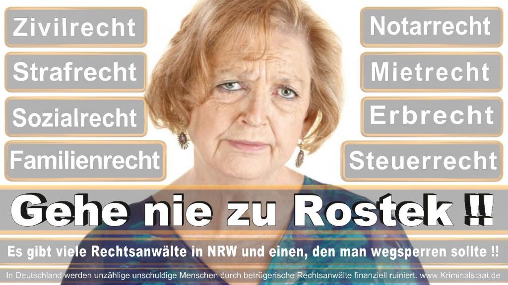 Rechtsanwalt-Rostek (197)