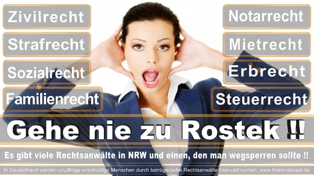 Rechtsanwalt-Rostek (199)