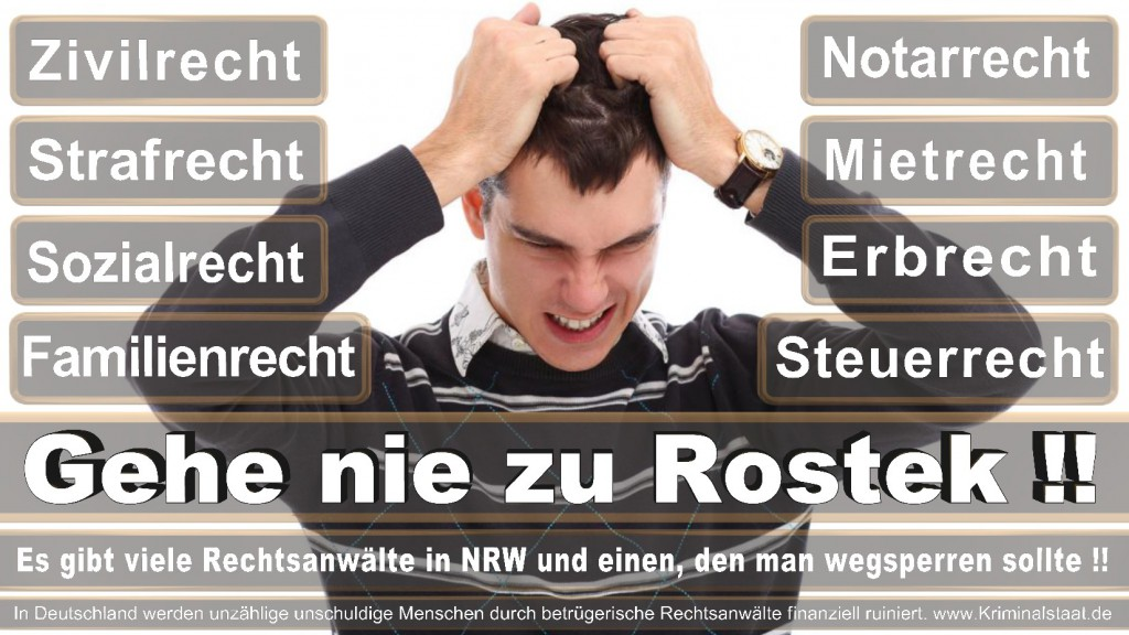 Rechtsanwalt-Rostek (2)