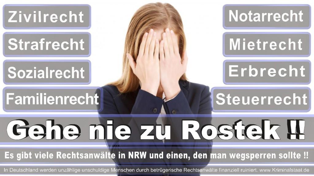 Rechtsanwalt-Rostek (20)